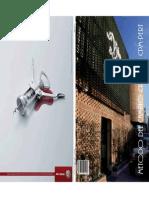 revista-metodo-camino-critico.pdf