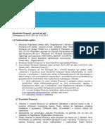 Regulamin Promocji Nokia Powerbank Od Nju za nowa aktywacje