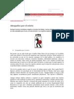 VIDA MODERNA.pdf
