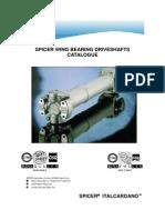 Catalogo Ws 2003