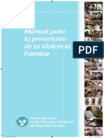 Manual_para_la_prevencion_de_la_violencia_familiar_web.pdf