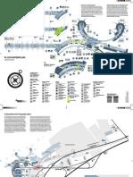 VIE Flughafenplan de En