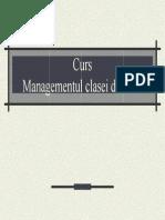 PIPP-manag-clasei.pdf