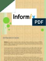 informix6