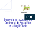 2 Desarrollo de la acuicultura en Junín.pdf