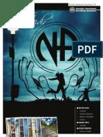 Revista NA nº10.pdf