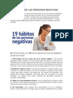 19 hábitos de las personas negativas.docx