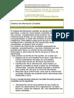 Ficha de Actividad Practica... Lucero Diaz