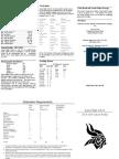 School Profile 2014-2015.pdf