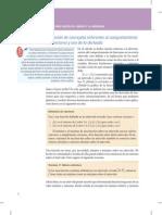 Páginas DesdeLibro Para Problemas Prototipo-4