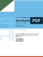 ISAP-Muñoz-2008.pdf