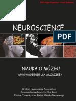 broszura_neurobiolgia