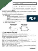 07 - Les defaillances.pdf