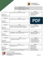 Asignacion-Trabajos-de-Titulación-EDI-2013-2014