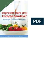 segredos_coracao_saudavel.pdf