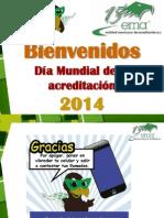 ACCION CORRECTIVA.pdf
