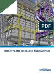 12 SPF Modeling