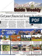 Home Guide Weekly 2-6