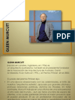 GLEEN MURCUTT.pdf