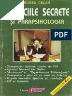 Serviciile secrete si parapsihologia vol.1 (E.Celan).pdf