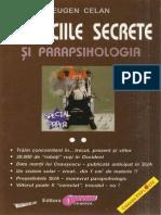 Serviciile secrete si parapsihologia vol.2 (E.Celan).pdf
