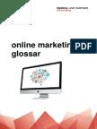RuP Online Marketing Glossar