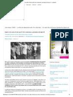Inspiró a los nazis el trato que EU dio a mexicanos a principios del siglo XX – emeequis.pdf