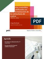 Presentacion CIEC 10.04.2014