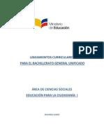 Lineamientos_Educacion_Ciudadania_2BGU_170913.pdf