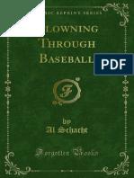 Clowning_Through_Baseball_1000573582.pdf