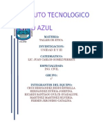 Unidad 2 La ética en la ciencia y la tecnología.docx