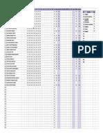 2014%2f2 Pmq-V1 Química Aplicada Ao Processo de Corrosão - Elizael - Aproveitamento