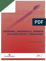 Cuaderno EPIC 6 Progreso