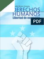 Libro Virtual Derechos Humanos