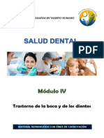 Modulo 4-Salud Dental(Diana)