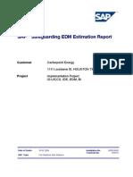 Centerpoint Safeguarding Overview EDM 05152008 1035 CN01