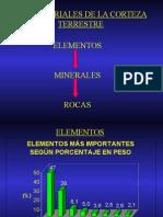 Diapositivas Carpio Petro 2015