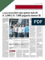 gestion_pdf-2014-11_#02