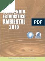 compendio estadistico ambiental 2010.pdf