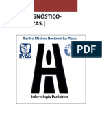 Guias Infectologia Pediatrica 2009.pdf