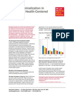 DPA_Fact_Sheet_Portugal_Decriminalization_Feb2015.pdf