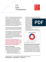 DPA_Fact_Sheet_Approaches_to_Decriminalization_Feb2015.pdf