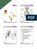 colirios05.pdf