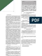 Resolucion-002-2015-SUNAT.pdf