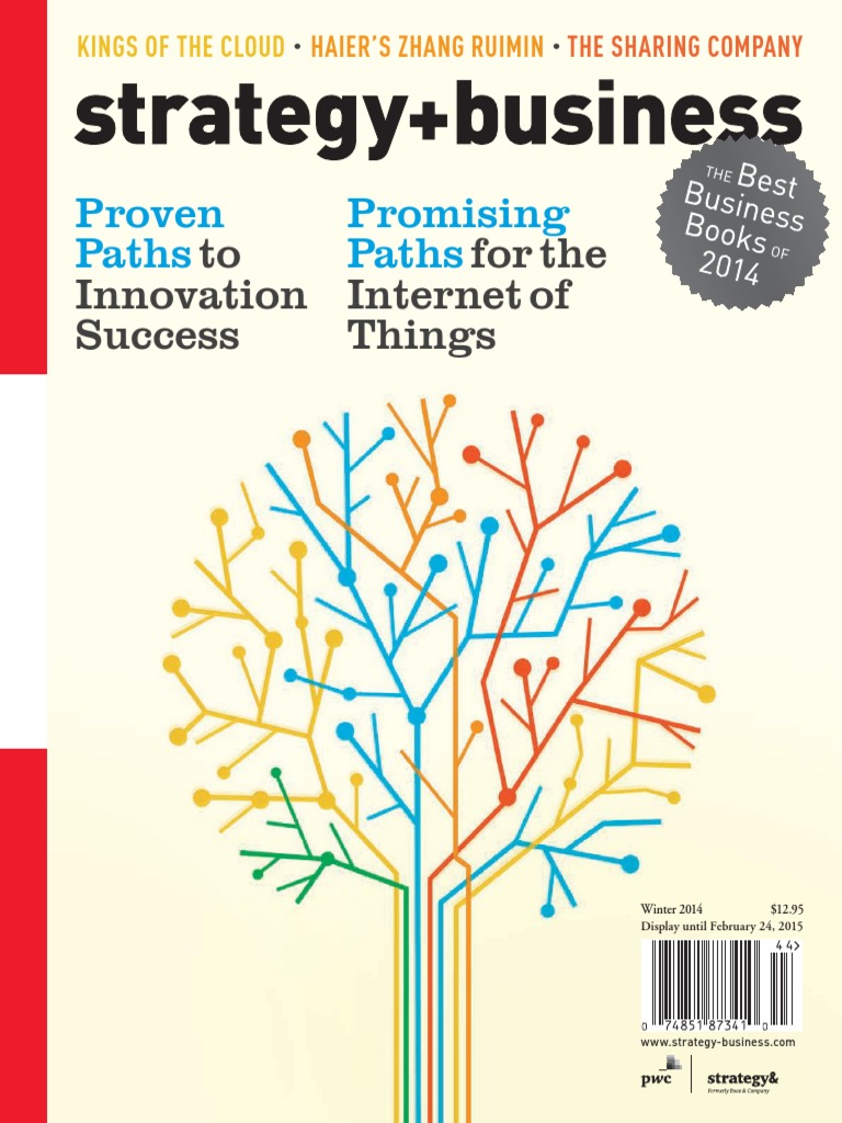 Strategybusiness winter 2014 narendra modi internet of things fandeluxe Images