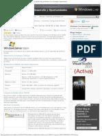 Instalando y Configurando Windows Server 2008 R2 y SQL Server 2008 R2 _ Blog