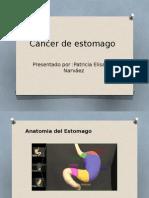 HIPOGLICEMIANTES diapositiva
