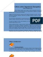 161944447 Engineering Lectures Pedro Fernandez Diez
