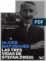 Matuschek, Oliver - Las tres vidas de Stefan Zweig (r1.0 - EPL).epub