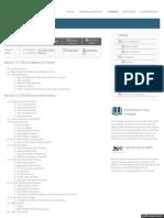 dqa.pdf
